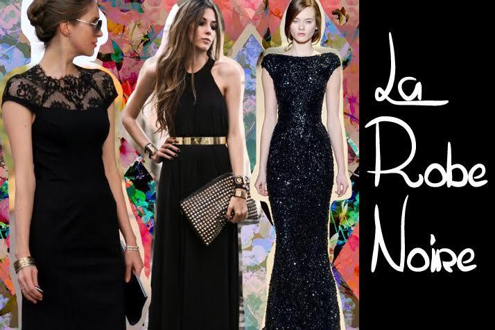 Se puede usar vestido negro para una boda – Vestidos de noche ...